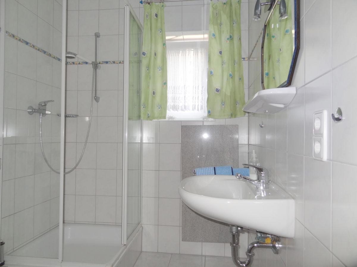 ferienwohnung mit panoramablick beilngries familie maria donauer. Black Bedroom Furniture Sets. Home Design Ideas