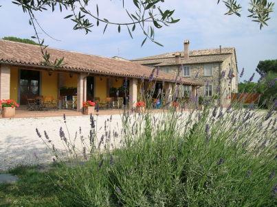 Farmhouse Arlena