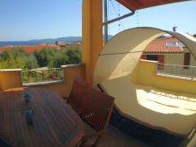 Holiday apartment Casa Palma