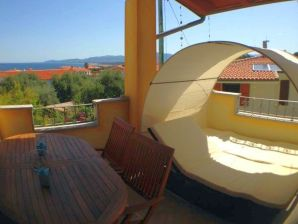 Holiday apartment Casa Palma