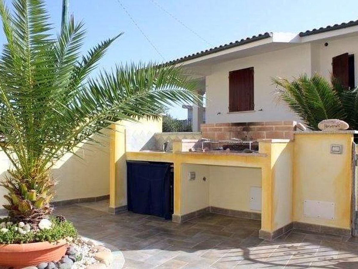 ferienwohnung casa palma sardinien firma ferdinando. Black Bedroom Furniture Sets. Home Design Ideas