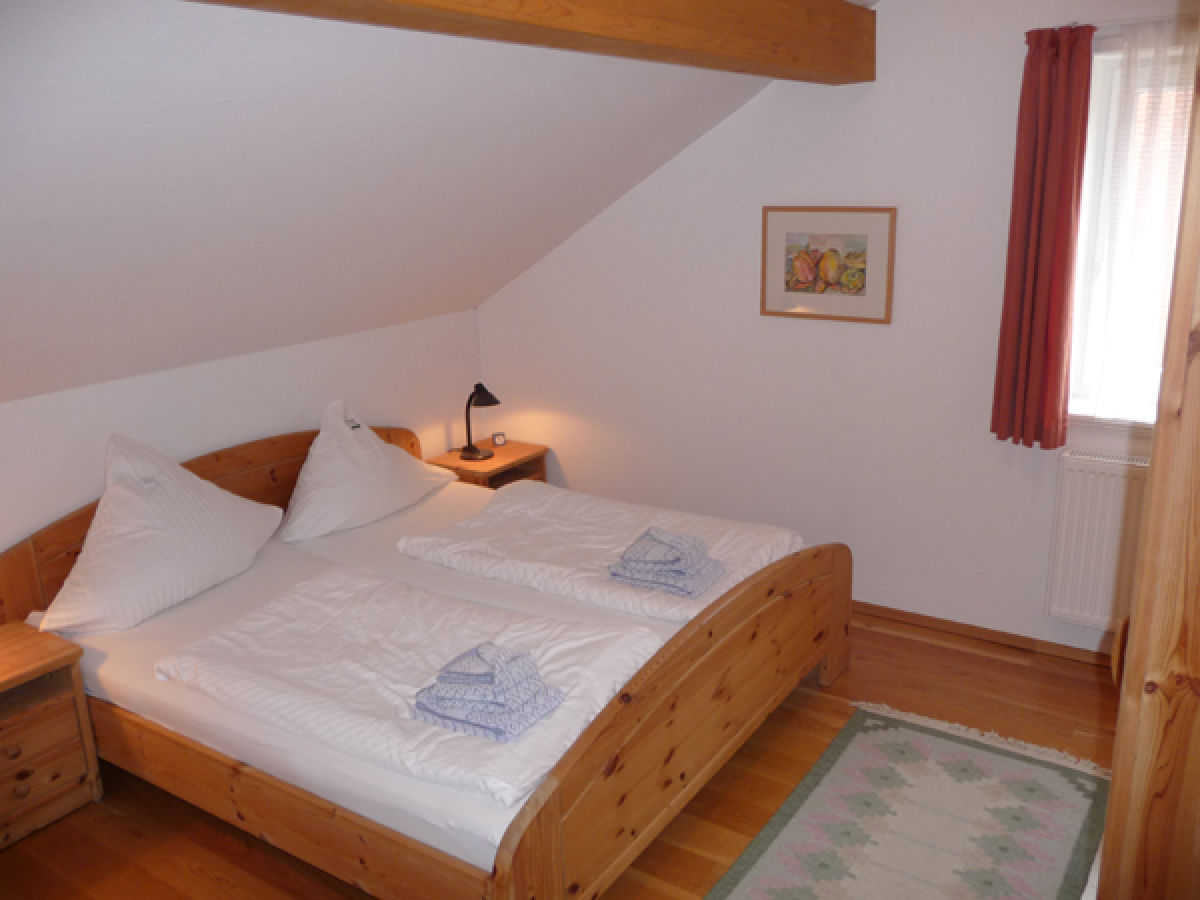 ferienwohnung haus am sandwall nordfriesische inseln. Black Bedroom Furniture Sets. Home Design Ideas