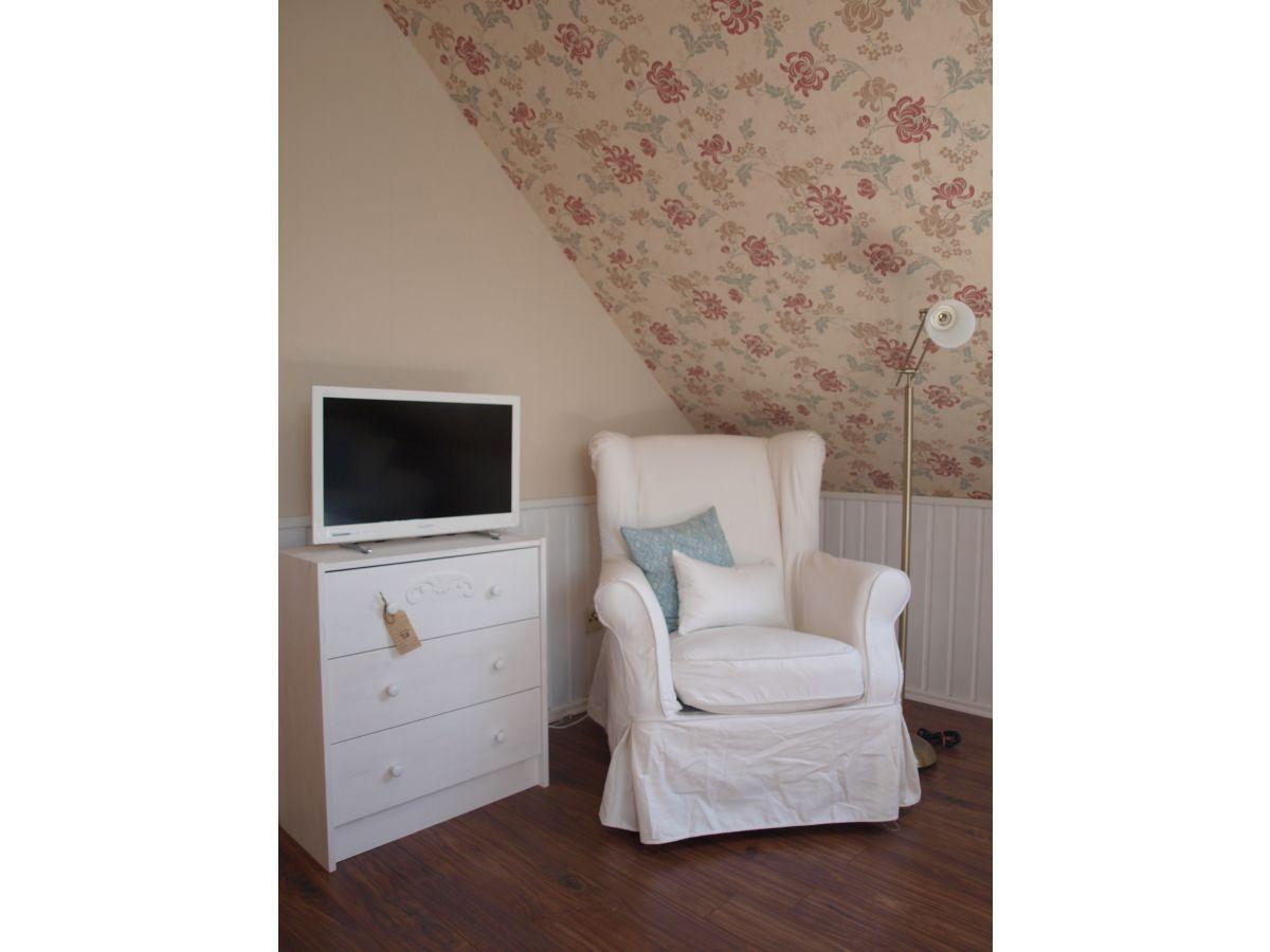 ferienwohnung mohnwiese nordsee f hr frau anna bauer. Black Bedroom Furniture Sets. Home Design Ideas