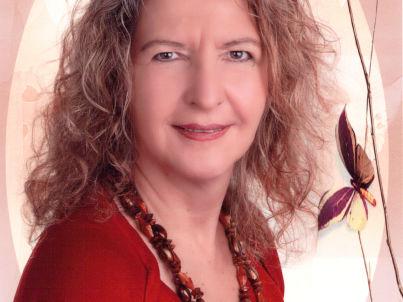 Ihr Gastgeber Rosina Rietzler