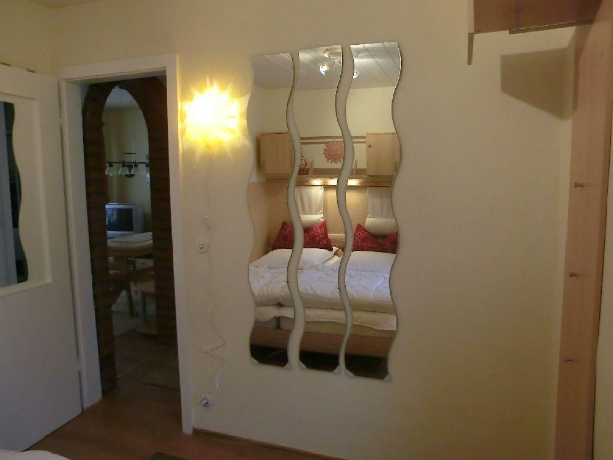 ferienhaus leonie plau am see frau dorothee namyslo. Black Bedroom Furniture Sets. Home Design Ideas