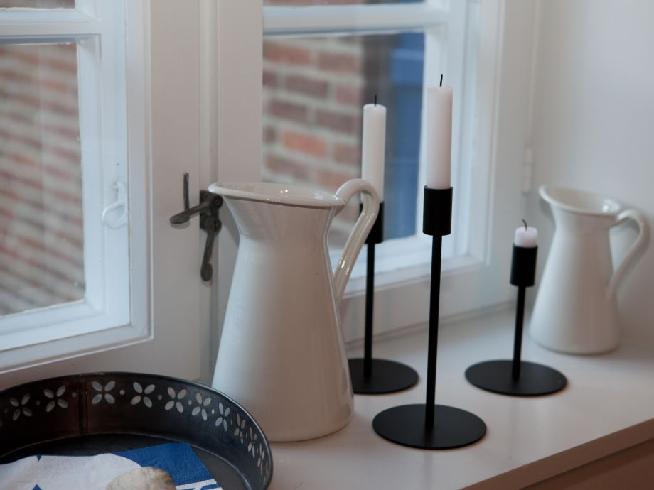 ferienhaus inselhaus amrum in nebel nordsee insel amrum. Black Bedroom Furniture Sets. Home Design Ideas