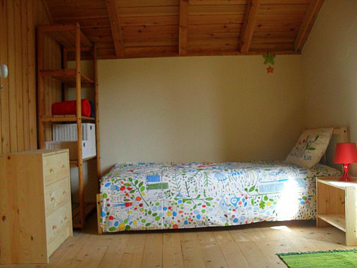 ferienhaus casa girassol azoren frau jolanda pandiscia. Black Bedroom Furniture Sets. Home Design Ideas