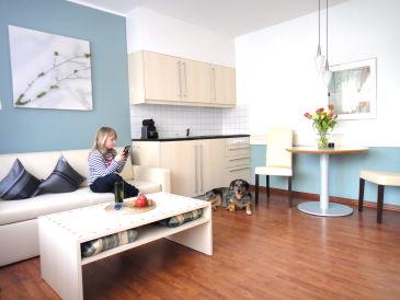 "Holiday apartment | Typ ""Komfort Ahr"" Ahrtalapartments"