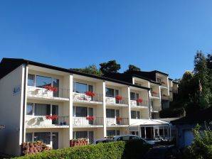 "Holiday apartment | Typ ""Komfort Ahr"" Ahrtalapartments"