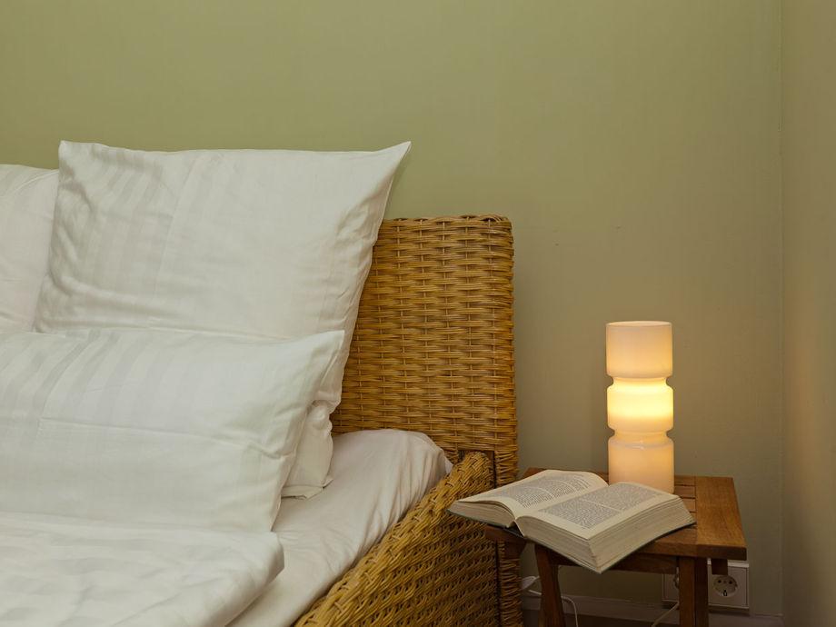ferienwohnung rheinsberg gutshaus lexow m ritz frau. Black Bedroom Furniture Sets. Home Design Ideas