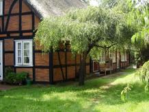 Ferienhaus Mandelhof-Wendland