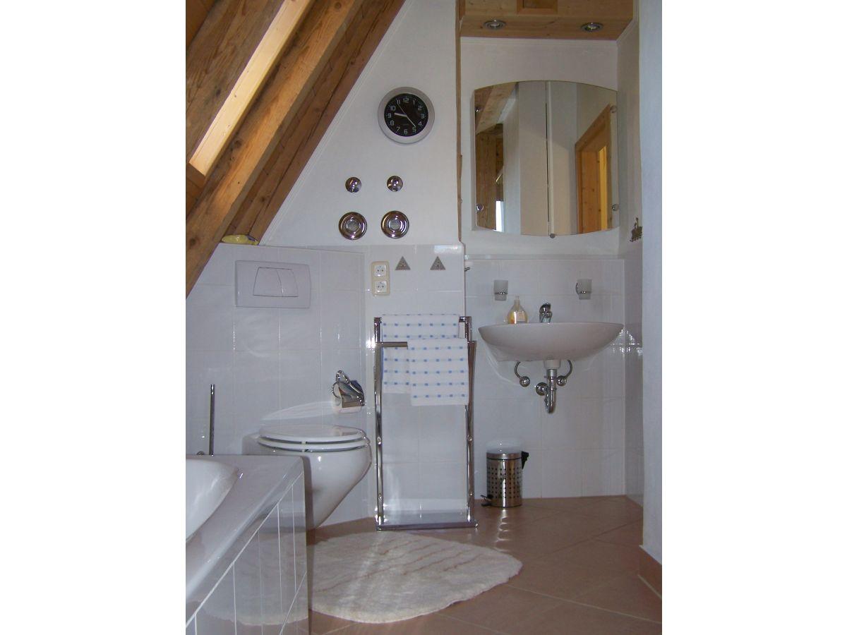 ferienwohnung urlaub bei freunden dg deutschland bayern allg u f ssen frau marieluise. Black Bedroom Furniture Sets. Home Design Ideas