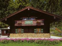 Ferienwohnung Haus Brunneck