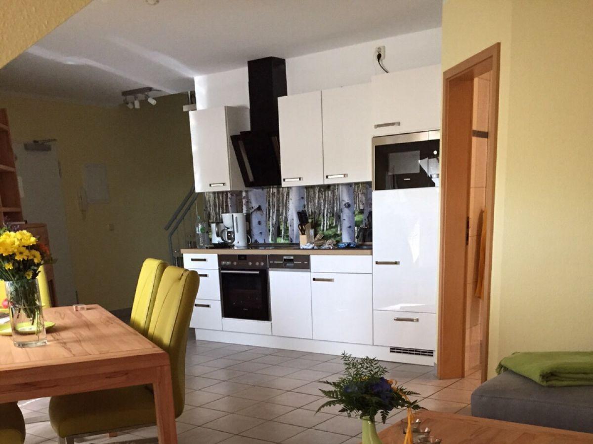 Moderne kuche mit wohnzimmer - Wohnzimmer kuche ...