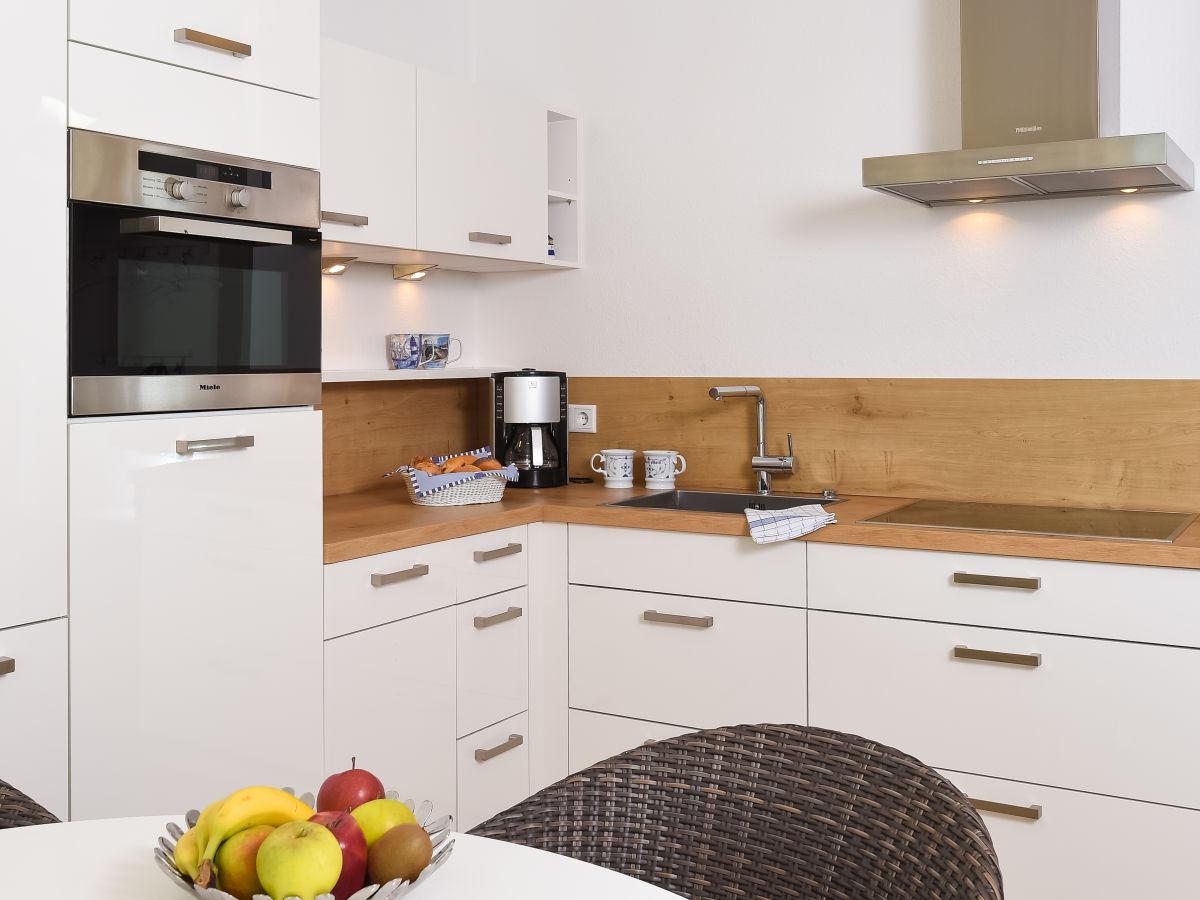 ferienwohnung meeresblick ostsee flensburger f rde frau b ostermann. Black Bedroom Furniture Sets. Home Design Ideas