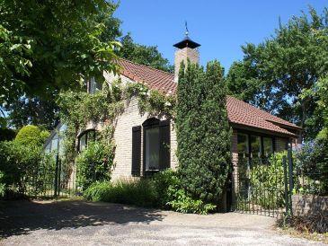 Ferienhaus Schouwse Duin