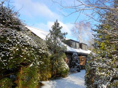Villa Breunesse