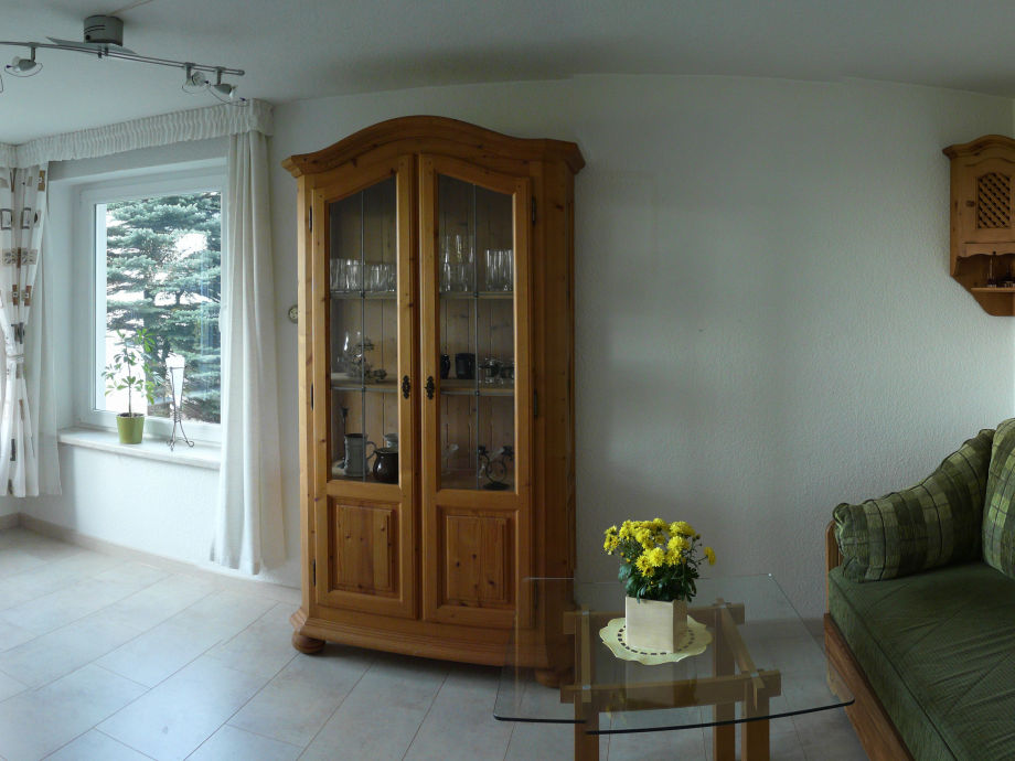 ferienhaus waldhorn mittleres erzgebirge familie sabine k rbitz. Black Bedroom Furniture Sets. Home Design Ideas