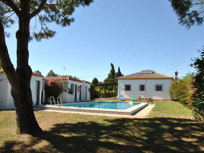 Villa Charlotte - 0509