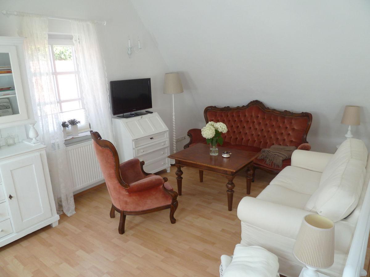 Ferienwohnung Herrenhof Sdliche Weinstrasse Landau In Der Pfalz Wohnzimmer Individuell