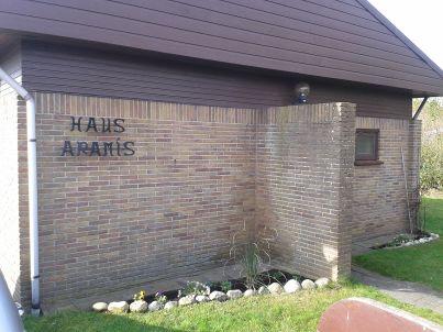 Haus Aramis