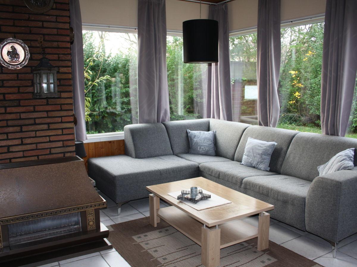Ferienhaus haus aramis julianadorp familie ermschel for Wohnlandschaft 8 personen