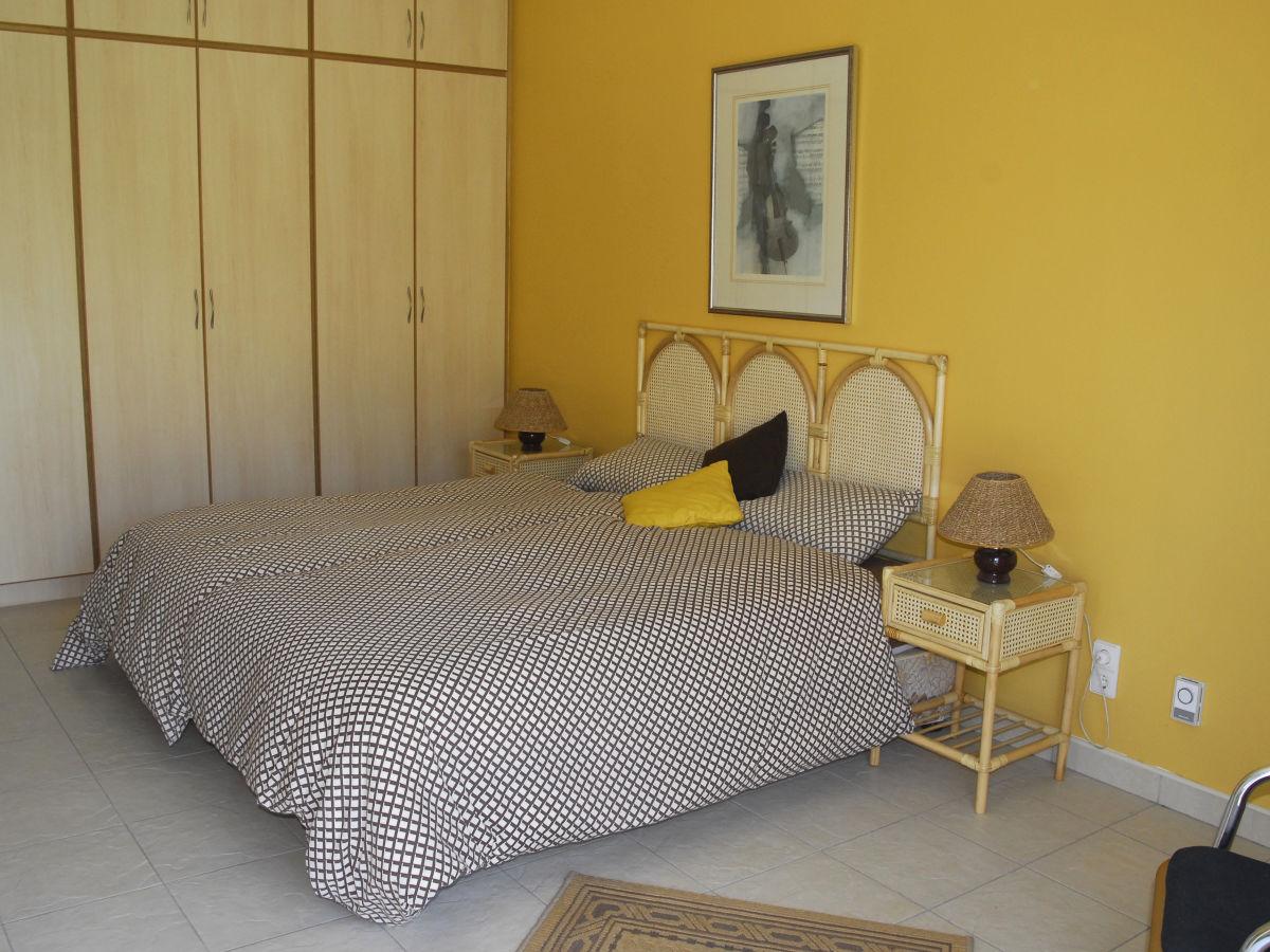 ferienwohnung chala kigi 1 erongo firma chala kigi. Black Bedroom Furniture Sets. Home Design Ideas