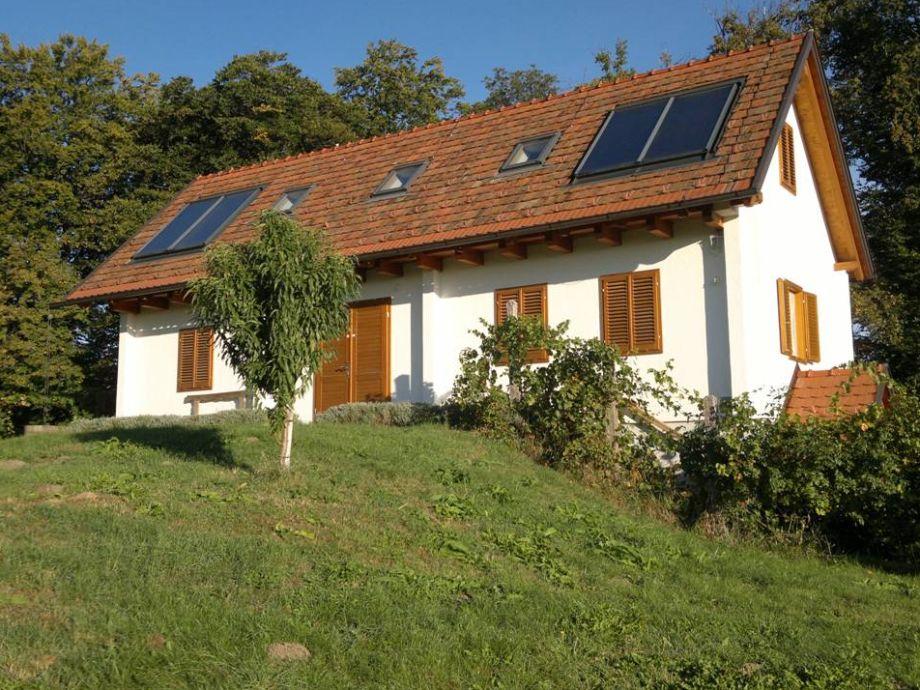 Ferienhaus Karlbauer