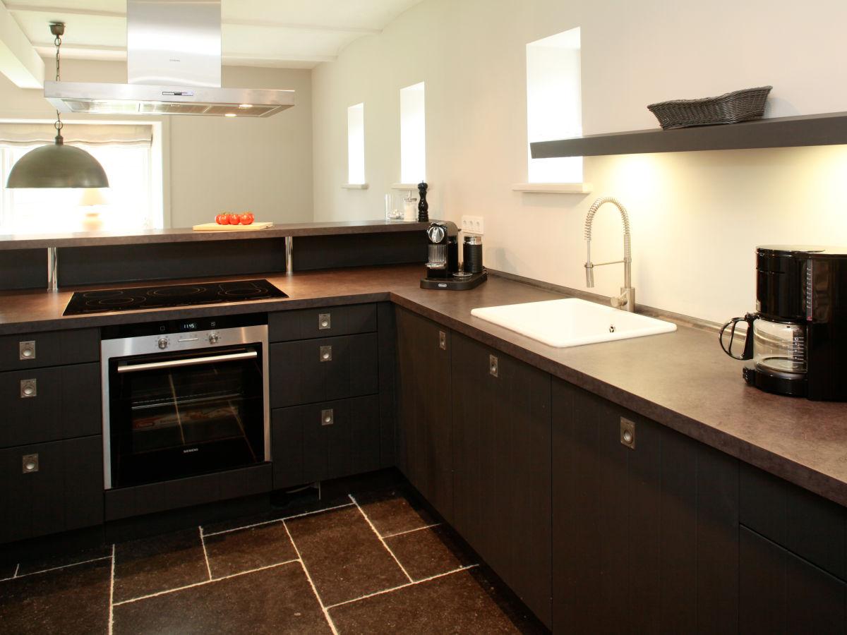 ferienwohnung klenterhof suite str nwai sylt firma. Black Bedroom Furniture Sets. Home Design Ideas