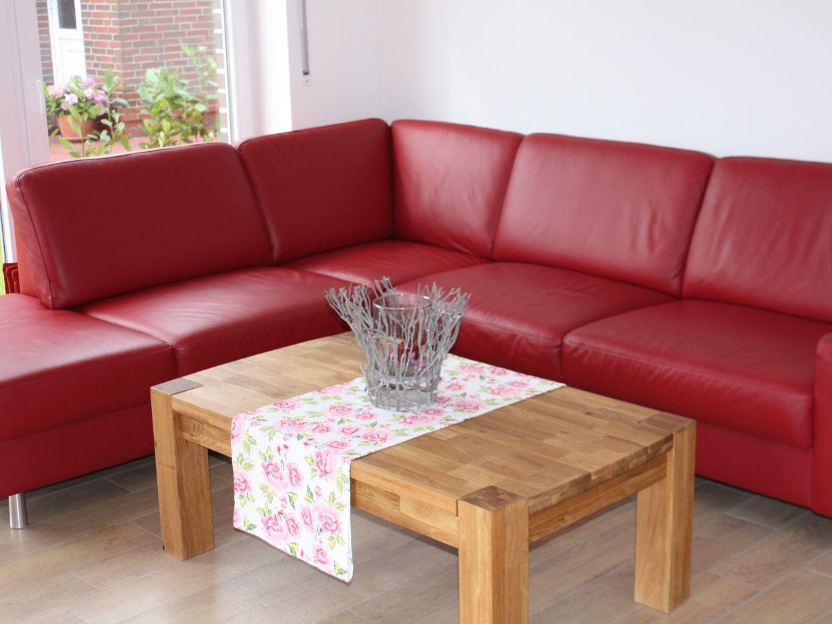 ferienhaus dat rosenhuus borkum herr michael reidegeld. Black Bedroom Furniture Sets. Home Design Ideas