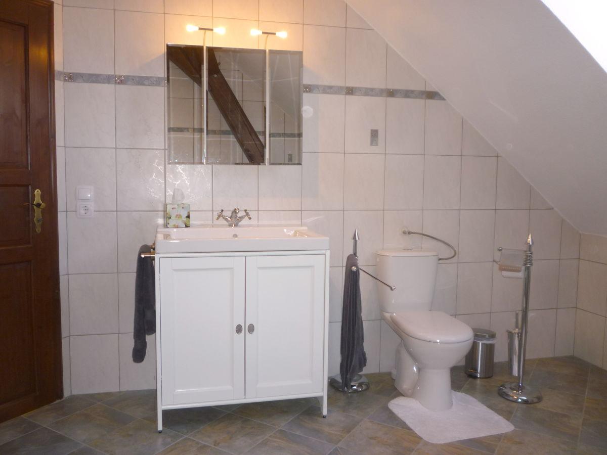 ferienwohnung pferdehof homann l dinghausen firma hof homann frau tanja spriestersbach. Black Bedroom Furniture Sets. Home Design Ideas