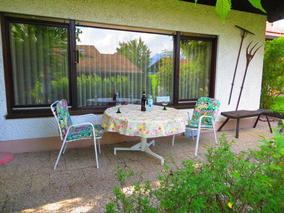 ferienwohnung metzger bayern ostallg u firma ferienwohnung metzger frau dagmar hau mann. Black Bedroom Furniture Sets. Home Design Ideas
