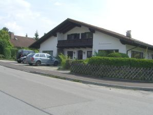 Ferienwohnung Metzger