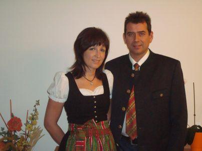 Ihr Gastgeber Dietmar Deutsch
