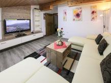 Ferienwohnung Appartement Gimpl