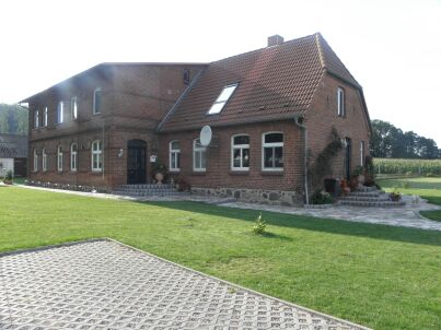 im Hermannsthal