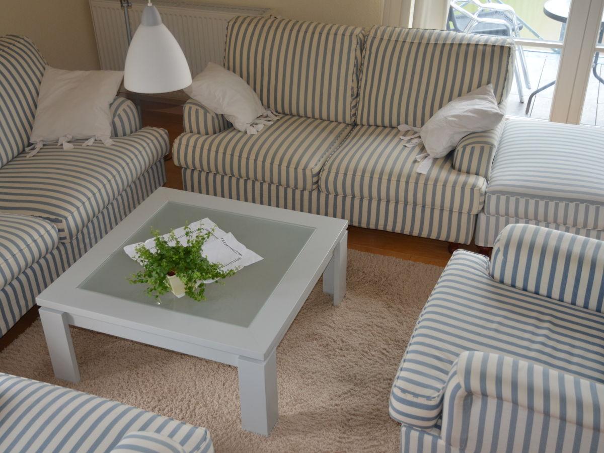 ferienwohnung arngast im friesenhus dangast dangast firma hbju immobilien gmbh frau verena. Black Bedroom Furniture Sets. Home Design Ideas