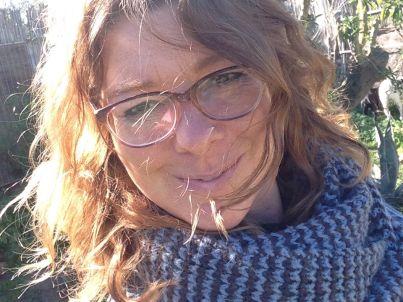 Ihr Gastgeber Alice Schmitz