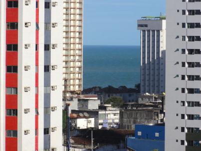 Recife Bonaire