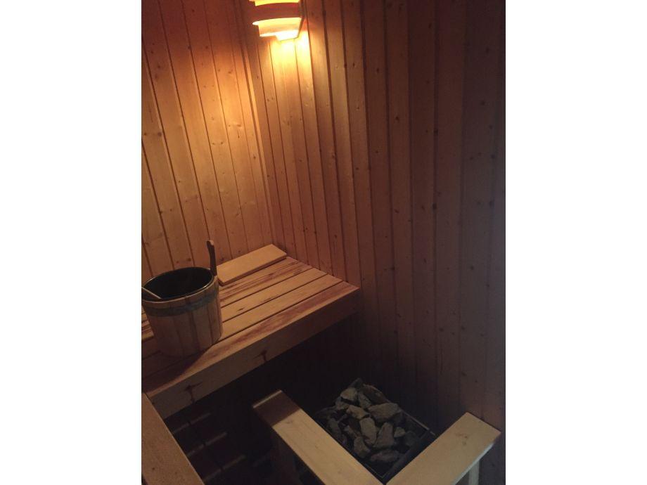 ferienhaus raddatz mecklenburgische seenplatte frau ute raddatz. Black Bedroom Furniture Sets. Home Design Ideas