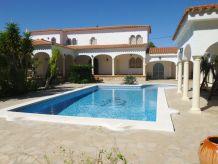 Villa Angel mit Pool