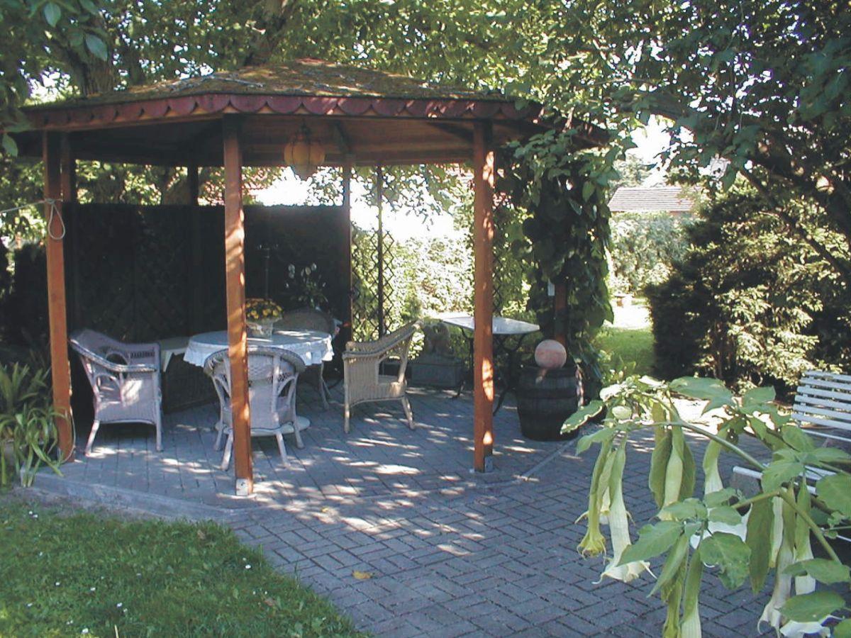 ferienwohnung storchennest naturpark westhavelland frau sigrid haberlandt. Black Bedroom Furniture Sets. Home Design Ideas