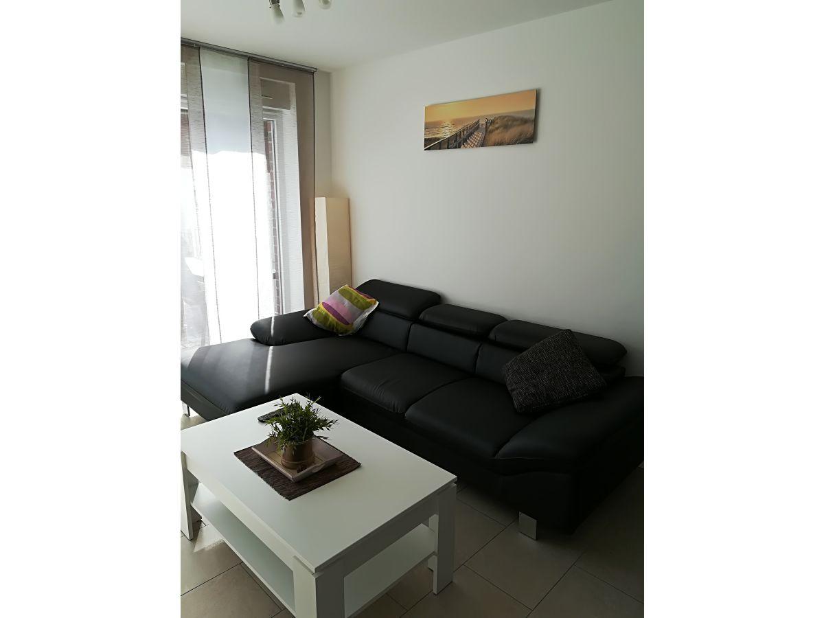 ferienwohnung egbers borkum nordseeinsel frau melanie egbers. Black Bedroom Furniture Sets. Home Design Ideas
