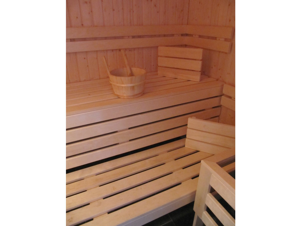 ferienhaus sanddorn heringsdorf insel usedom mecklenburg vorpommern frau h brandt wardenberg. Black Bedroom Furniture Sets. Home Design Ideas