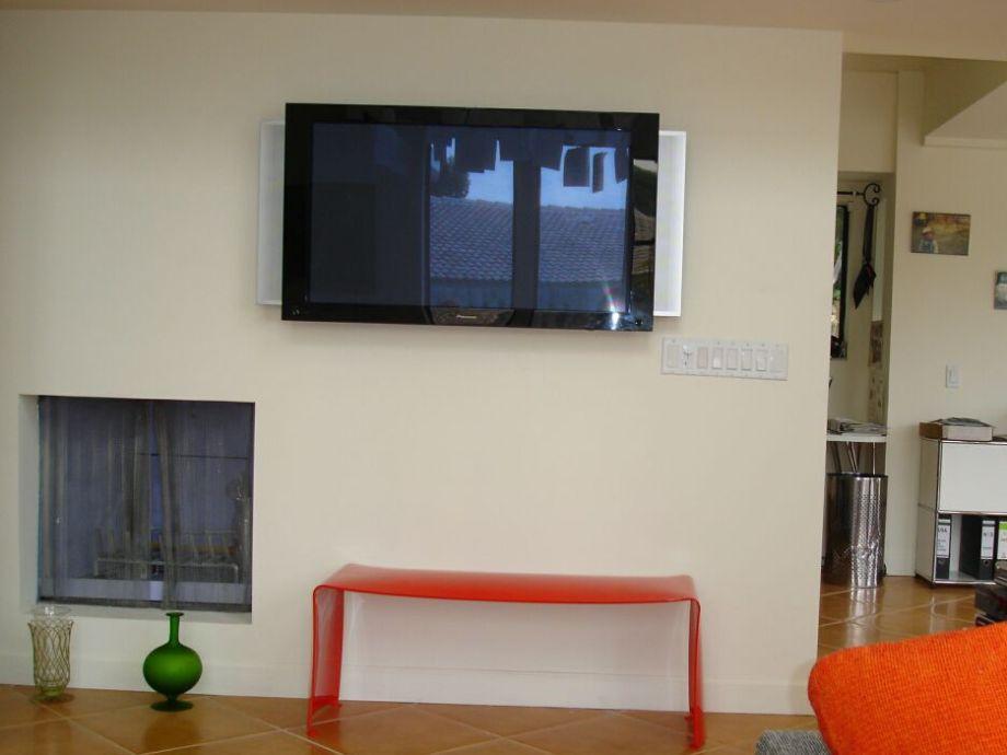 designer traumvilla mit pool am wasser fort lauderdale miami herr m keith page. Black Bedroom Furniture Sets. Home Design Ideas