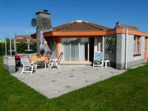 Ferienhaus Zeester 217 mit Wlan in Julianadorp