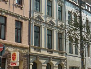 Apartment Zimmer in Köln