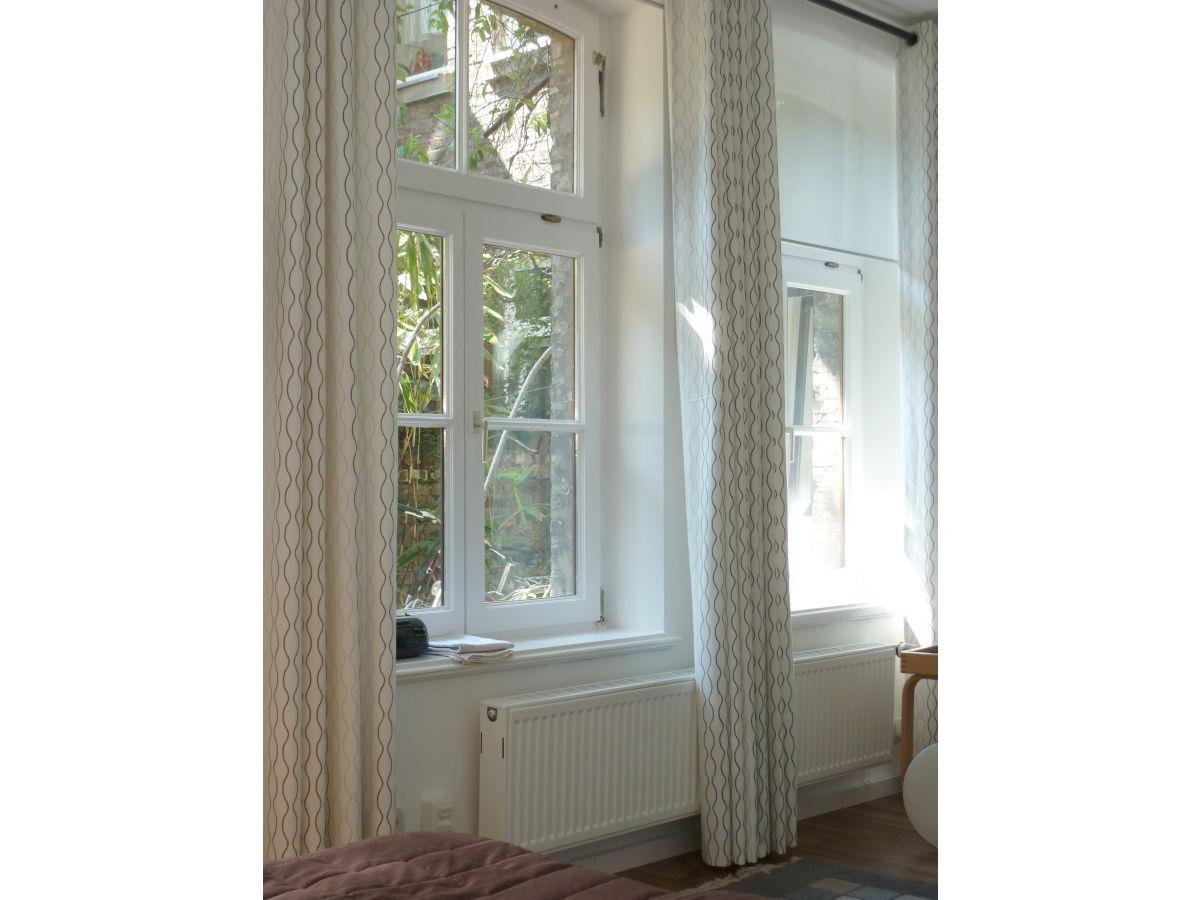 apartment zimmer in k ln k ln innenstadt frau annette gottschalk. Black Bedroom Furniture Sets. Home Design Ideas