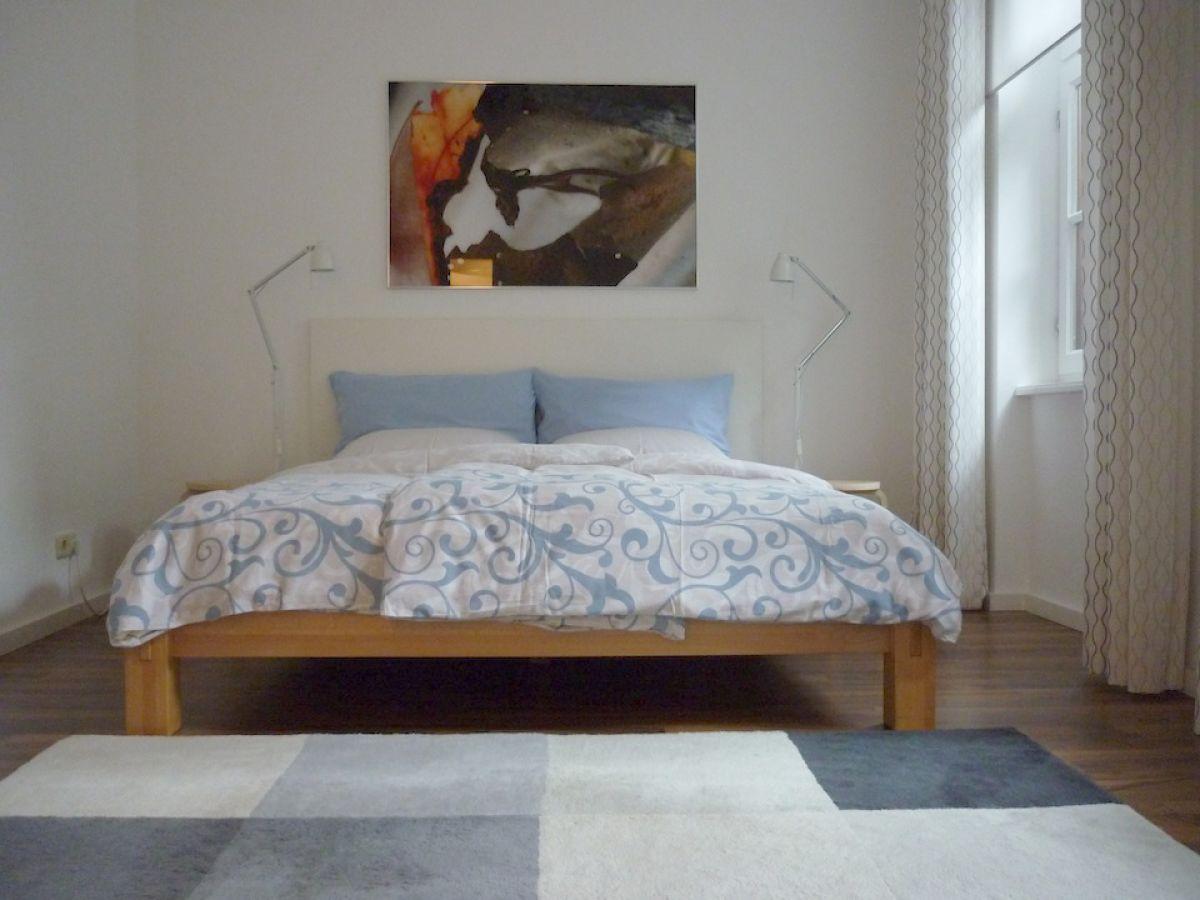 apartment zimmer in k ln k ln frau annette gottschalk. Black Bedroom Furniture Sets. Home Design Ideas