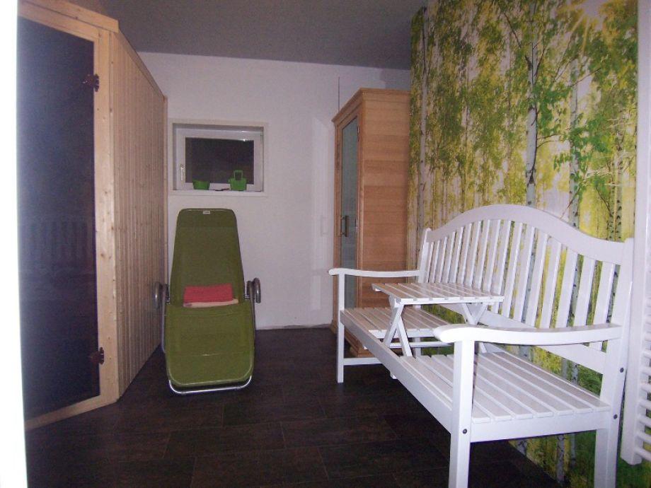 ferienwohnung garten eden allg u firma charivari. Black Bedroom Furniture Sets. Home Design Ideas